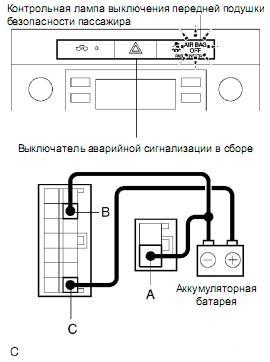 zamok_41